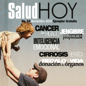 SALUDHOY54