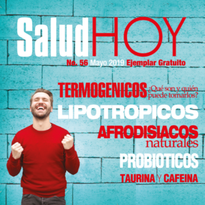 SALUDHOY56