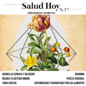 SALUDHOY57