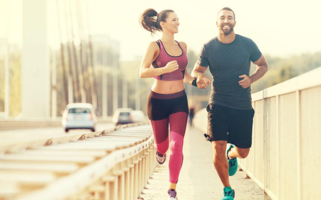 el ginseng panaxy sus efectos sobre el rendimiento físico