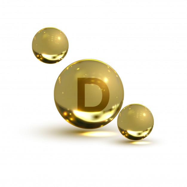 vitamina-d-capsula