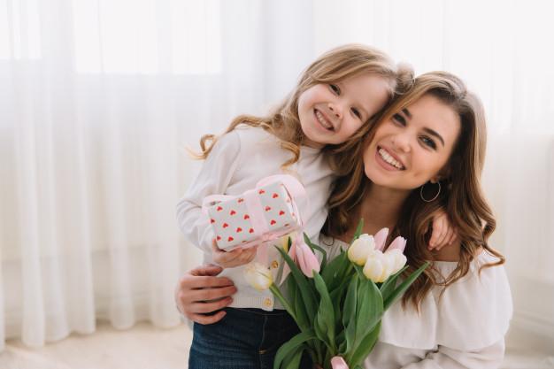 """10 de mayo """"Día de las madres"""""""
