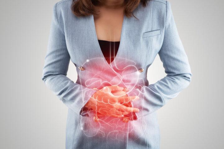Importancia de la inulina de achicoria como fuente de fibra