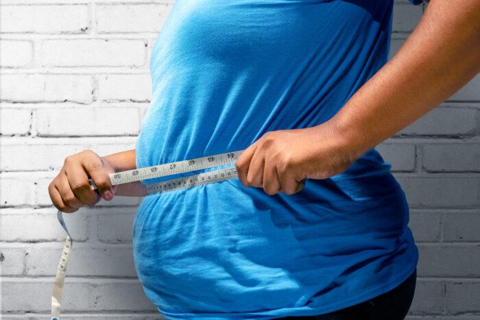 11 de octubre, Día latinoamericano contra la obesidad