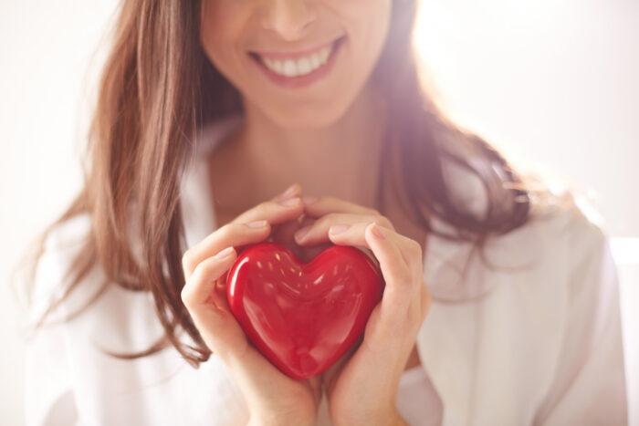 29 de septiembre como el día mundial del corazón