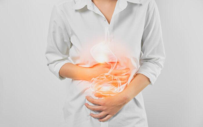 Alimentos y otros factores que afectan nuestra salud gastrointestinal